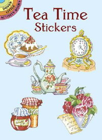 TEA_TIME_STICKERS
