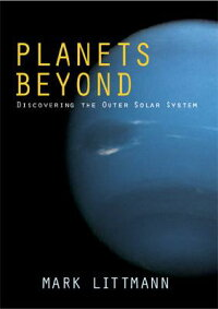 PLANETS_BEYOND:_DISCOVERING_TH