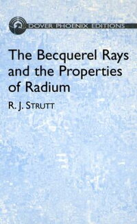 BECQUEREL_RAYS_AND_THE_PROPERT