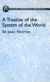TREATISE_OF_THE_SYSTEM_OF_THE