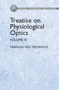 TREATISE_ON_PHYSIOLOGICAL_OPTI