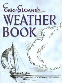 Eric_Sloane's_Weather_Book