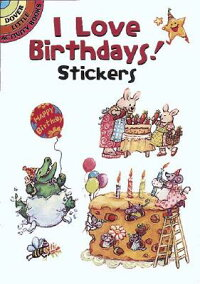 I_LOVE_BIRTHDAYS!_STICKERS