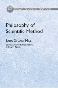 PHILOSOPHY_OF_SCIENTIFIC_METHO