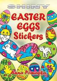 Shiny_Easter_Eggs_Stickers_Wi