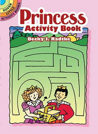 Princess_Activity_Book