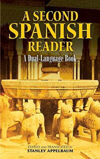 A_Second_Spanish_Reader:_A_Dua