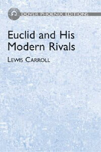 EUCLID_AND_HIS_MODERN_RIVALS