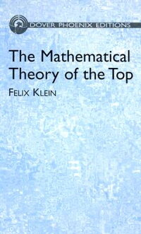 MATHEMATICAL_THEORY_OF_THE_TOP