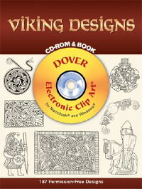 Viking_Designs_CD-ROM_and_Book