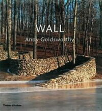 ANDY_GOLDSWORTHY:WALL(H)
