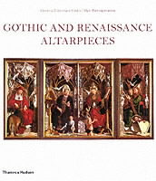 GOTHIC_AND_RENAISSANCE_ALTARPI