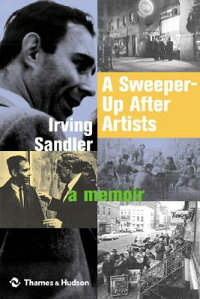 SWEEPER:UP_AFTER_ARTISTS,A(H)