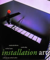 INSTALLATION_ART(P)