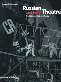 RUSSIAN_AND_SOVIET_THEATRE(P)