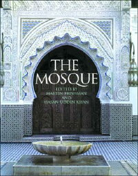 MOSQUE,THE(P)