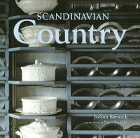 SCANDINAVIAN_COUNTRY(P)