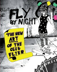 Fly_by_Night:_The_New_Art_of_t