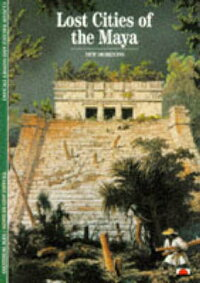 LOST_CITIES_OF_THE_MAYA(P)