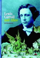 LEWIS_CARROLL_AND_ALICE(P)
