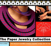 PAPER_JEWELRY_COLLECTION,THE(H