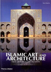 ISLAMIC_ART_AND_ARCHITECTURE(H