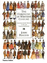 CHRONICLE_OF_WESTERN_COSTUME,T