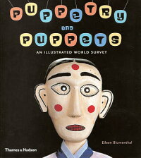 PUPPETRY_AND_PUPPETS:(H)