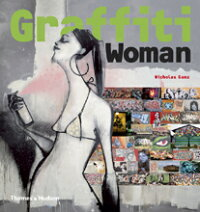 GRAFFITI_WOMAN(H)