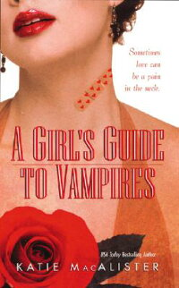 A_Girl's_Guide_to_Vampires