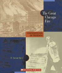 The_Great_Chicago_Fire