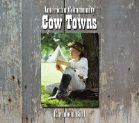 Cow_Towns