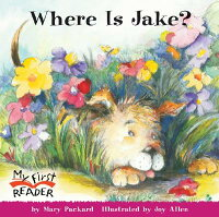 Where_Is_Jake?