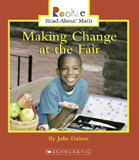 Making_Change_at_the_Fair