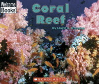 Coral_Reef:_Early_Intervenion