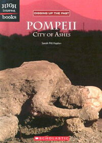 Pompeii:_City_of_Ashes