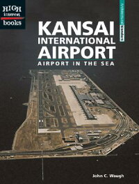Kansai_International_Airport: