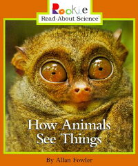 How_Animals_See_Things