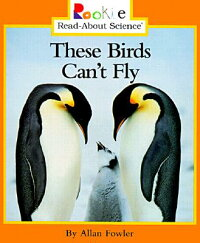 These_Birds_Can't_Fly
