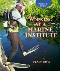 Working_at_a_Marine_Institute