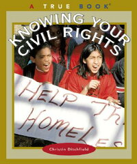 Know_Your_Civil_Rights