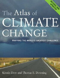 The_Atlas_of_Climate_Change:_M