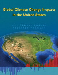 Global_Climate_Change_Impacts
