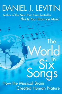 The_World_in_Six_Songs