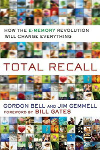 Total_Recall:_How_the_E-Memory