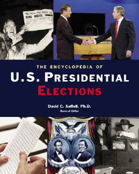 The_Encyclopedia_of_U.S._Presi