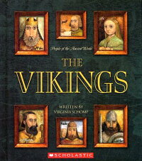 The_Vikings