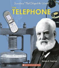 The_Telephone