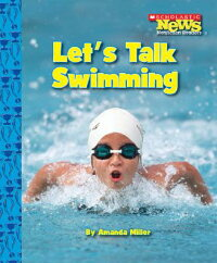 Let's_Talk_Swimming