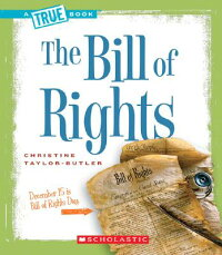 The_Bill_of_Rights